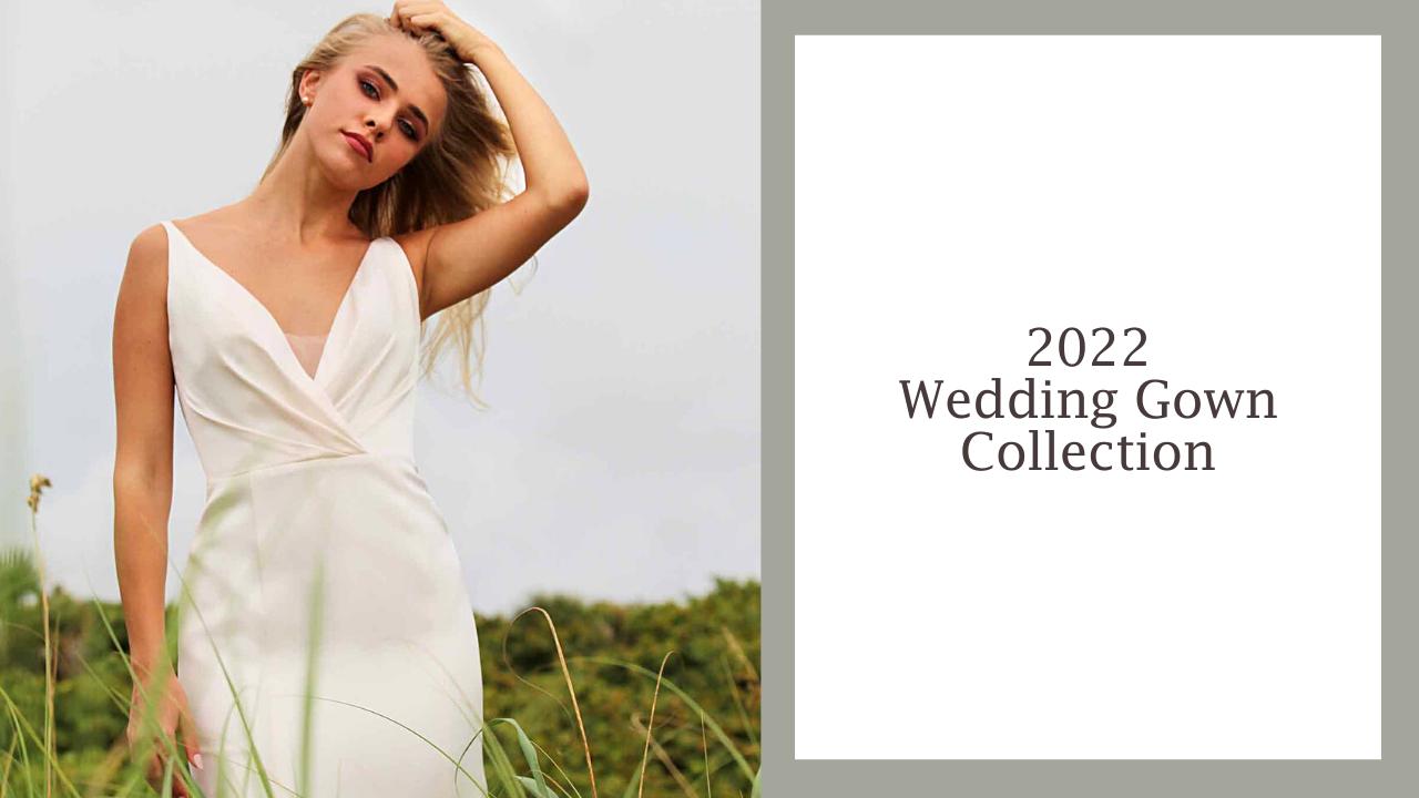 robert bullock bride wedding gowns