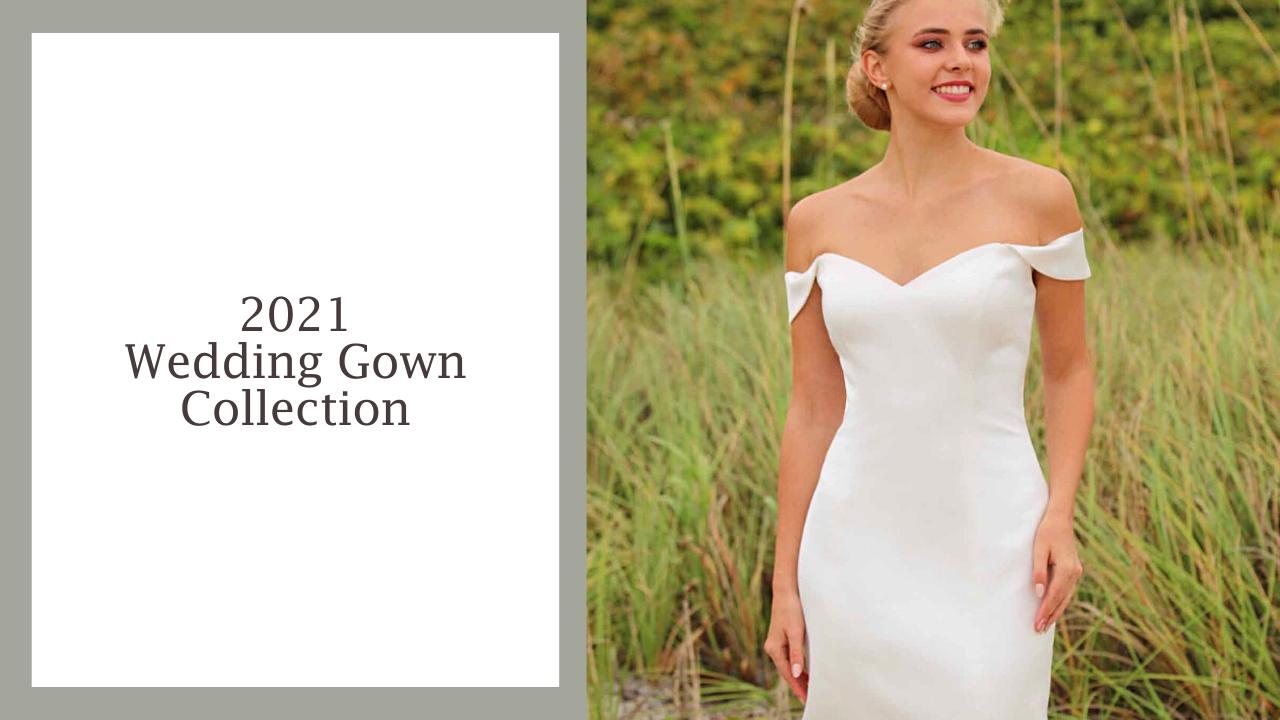 robert bullock bride wedding dress